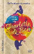 Cover-Bild zu Charlotte & Ben von Kelly, Erin Entrada