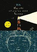 Cover-Bild zu Nachts leuchten alle Träume von Isol
