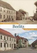 Cover-Bild zu Fließ, Manfred: Beelitz