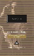Cover-Bild zu Gibran, Kahlil: The Collected Works