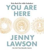 Cover-Bild zu You are here von Lawson, Jenny