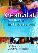 Cover-Bild zu Kreativität von Paro-Bolam, Christine