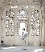 Cover-Bild zu Falvo, Rosa Maria: Karen Knorr