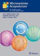 Cover-Bild zu Microsystems Acupuncture von Hecker, Hans-Ulrich