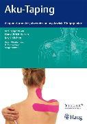 Cover-Bild zu Aku-Taping (eBook) von Koch, Hans Michael (Beitr.)