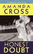 Cover-Bild zu Cross, Amanda: Honest Doubt