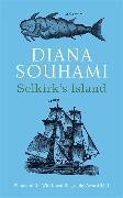 Cover-Bild zu Souhami, Diana: Selkirk's Island