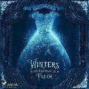 Cover-Bild zu Adrian, Julia: Winters zerbrechlicher Fluch (Audio Download)