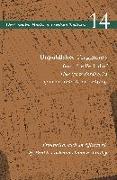 Cover-Bild zu Nietzsche, Friedrich: Unpublished Fragments from the Period of Thus Spoke Zarathustra (Summer 1882-Winter 1883/84)