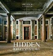 Cover-Bild zu Duncan, Paul: Hidden Johannesburg