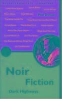 Cover-Bild zu Duncan, Paul: Noir Fiction
