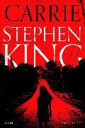 Cover-Bild zu Carrie von King, Stephen