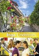 Cover-Bild zu Inga Lindström von Dieckmann, Matthias Kiefersauer Stefanie Sycholt Oliver