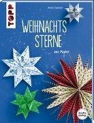 Cover-Bild zu Weihnachtssterne (kreativ.startup.) von Täubner, Armin