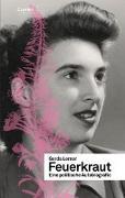 Cover-Bild zu Lerner, Gerda: Feuerkraut
