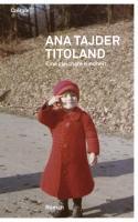 Cover-Bild zu Tajder, Ana: Titoland