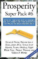 Cover-Bild zu eBook Prosperity Super Pack #6