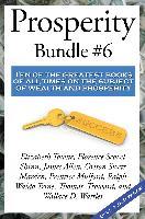 Cover-Bild zu eBook Prosperity Bundle #6
