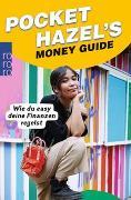 Cover-Bild zu Pocket Hazel's Money Guide von Hazel, Pocket