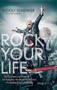 Cover-Bild zu Rock your Life von Amend, Lars