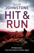 Cover-Bild zu Johnstone, Doug: Hit and Run (eBook)
