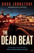 Cover-Bild zu Johnstone, Doug: The Dead Beat (eBook)
