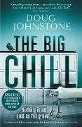 Cover-Bild zu Johnstone, Doug: The Big Chill (eBook)