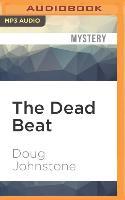 Cover-Bild zu Johnstone, Doug: The Dead Beat