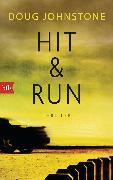 Cover-Bild zu Johnstone, Doug: Hit & Run (eBook)