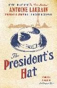 Cover-Bild zu Laurain, Antoine: The President's Hat