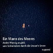 Cover-Bild zu eBook Ein Mann des Meeres