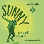 Cover-Bild zu Reynolds, Jason: Sunny
