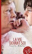 Cover-Bild zu Gary, Romain: La vie devant soi