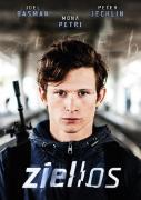 Cover-Bild zu Ziellos von Niklaus Hilber (Reg.)