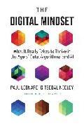 Cover-Bild zu Leonardi, Paul: The Digital Mindset