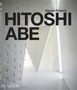Cover-Bild zu Pollock, Naomi: Hitoshi Abe