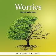 Cover-Bild zu Bhagwan, Dada: Worries - English Audio Book (Audio Download)