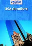 Cover-Bild zu Gostelow, Martin: USA Ostküste