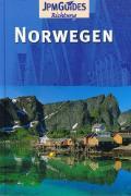 Cover-Bild zu Gostelow, Martin: Norwegen