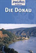 Cover-Bild zu Gostelow, Martin: Die Donau