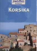 Cover-Bild zu Gostelow, Martin: Korsika