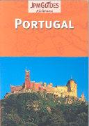 Cover-Bild zu Gostelow, Martin: Portugal