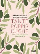 Cover-Bild zu Tante Poppis Küche