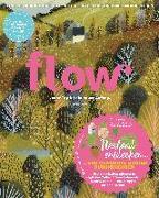 Cover-Bild zu Flow Nummer 53 (7/2020) von Gruner+Jahr GmbH (Hrsg.)