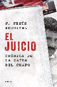 Cover-Bild zu TITULO NO DEFINIDO von Varios