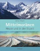 Cover-Bild zu Wagner, Gerhart: Mittelmoränen
