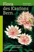 Cover-Bild zu Lauber, Konrad: Flora des Kantons Bern
