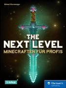 Cover-Bild zu The Next Level (eBook) von Eisenmenger, Richard