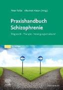Cover-Bild zu Falkai, Peter (Hrsg.): Praxishandbuch Schizophrenie