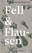 Cover-Bild zu Fell und Flausen von Muscionico, Daniele